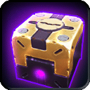 Usable-Gold Lockbox icon.png