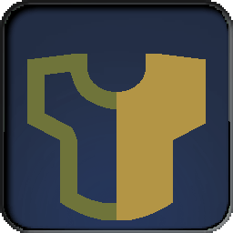Equipment-Gold Dragon Wings icon.png