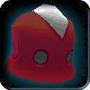Equipment-Ruby Pith Helm icon.png