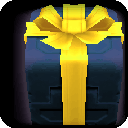 Usable-Companion Prize Box icon.png