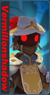 Vermilionshadow with Gold Rose Set.png