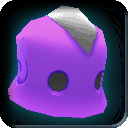 Equipment-Amethyst Pith Helm icon.png