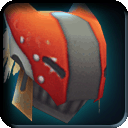 Equipment-Dusker Cap icon.png