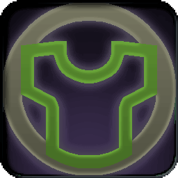 Equipment-Lucky Aura icon.png