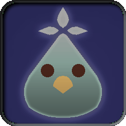 Furniture-Mint Wandering Snipe icon.png