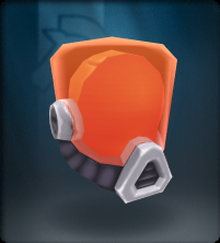 Tech Orange Bio Helm-Equipped.png