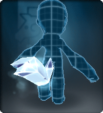 Diamond Wolver Tail-Equipped.png