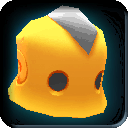 Equipment-Citrine Pith Helm icon.png
