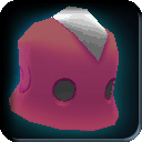 Equipment-Electric Pith Helm icon.png