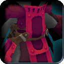 Equipment-Garnet Fur Coat icon.png