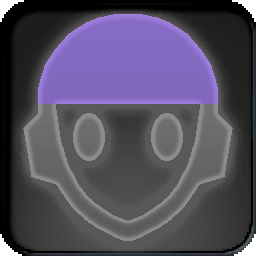 Equipment-Lavender Snipe Perch icon.png