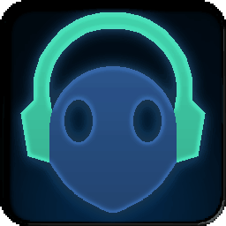 Equipment-Slumber Round Shades icon.png