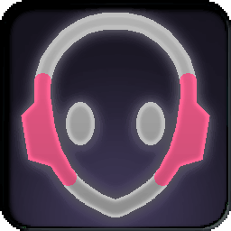 Equipment-Tech Pink Mecha Wings icon.png