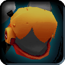 Equipment-Hallow Tailed Helm icon.png