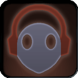 Equipment-Heavy Round Shades icon.png
