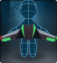 ShadowTech Green Swing Wings-Equipped.png