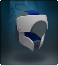 Woven Grizzly Sentinel Helm-Equipped.png