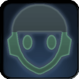 Equipment-Ancient Bolted Vee icon.png