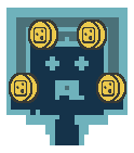 Map-Clockwork Tunnels-Golden Slime Casino2B.png