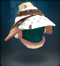 Pearl Stranger Cap-Equipped.png