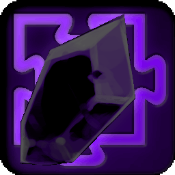 Crafting-Obsidian Shard.png