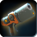 Equipment-Breach Blaster icon.png