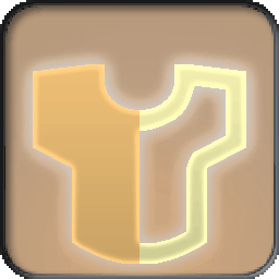 Equipment-Crest of Summer icon.png