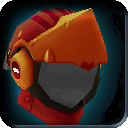 Equipment-Hallow Crescent Helm icon.png