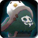 Equipment-Military Sniped Buccaneer Bicorne icon.png