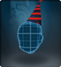 Shadow Party Hat-Equipped.png