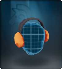 Ear Muffs-Equipped.png