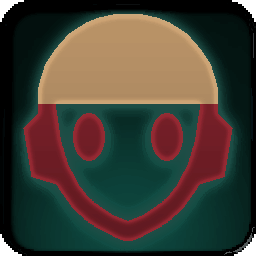 Equipment-Autumn Bolted Vee icon.png