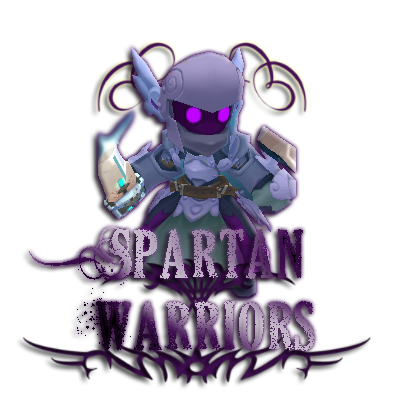 GuildLogo-Spartan Warriors.png