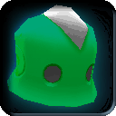 Equipment-Emerald Pith Helm icon.png
