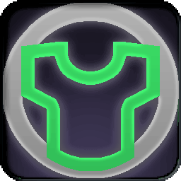 Equipment-Enchanter Aura icon.png