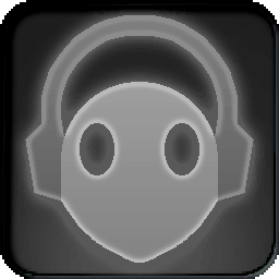 Equipment-Grey Helm-Mounted Display icon.png