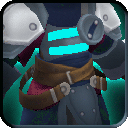 Equipment-Plated Falcon Sentinel Armor icon.png