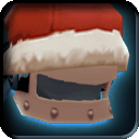 Equipment-Santy Sallet icon.png