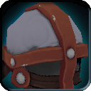 Equipment-Heavy Raider Helm icon.png