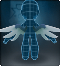 Frosty Wings-Equipped.png