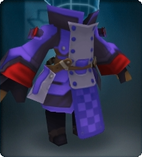 Purple Battle Chef Coat-Equipped.png