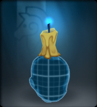 Regal Warding Candle-Equipped.png
