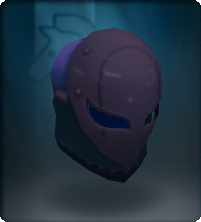 Sacred Snakebite Shade Helm-Equipped.png