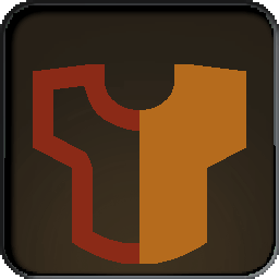 Equipment-Hallow Munitions Pack icon.png