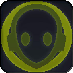 Equipment-Hunter Ribbon icon.png