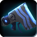 Equipment-Industrial Catalyzer icon.png