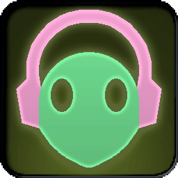 Equipment-Verdant Helm-Mounted Display icon.png
