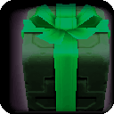 Usable-Emerald Prize Box icon.png