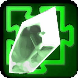 Crafting-Green Shard.png