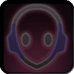 Equipment-Black Rose icon.png
